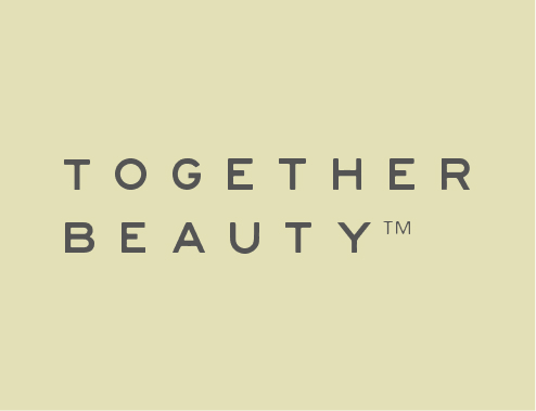 together beauty